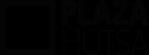 http://plazahutsa.eus/img/logo.png